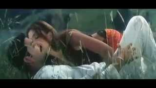 Aarthi Chabria Video Song