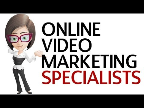 Video Ranking on Search Engines - Call Us Today at 800-960-4846