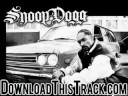 Been Around Tha World - Snoop Dogg