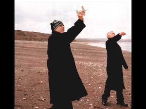 Pet Shop Boys - You Choose
