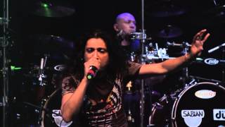 download lagu Chity Somapala - Absinth gratis