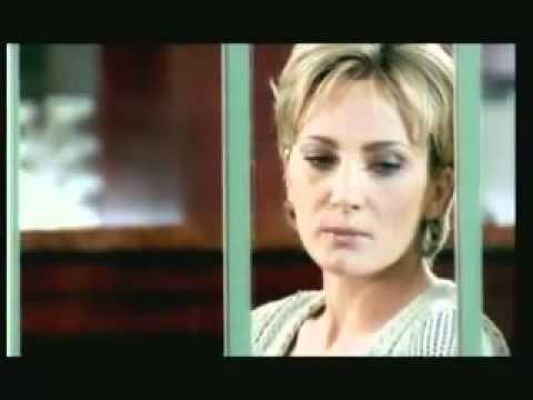 Patricia Kaas Le Mot De Passe retronew