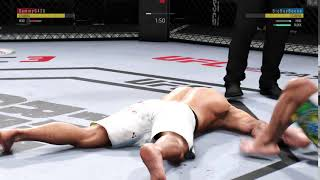 EA SPORTS™ UFC® 3_20180709040943
