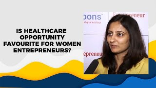Is healthcare opportunity favourite for