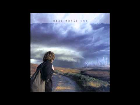 Neal Morse - Help Me/The Spirit And The Flesh