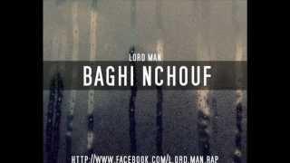 BAGHI NCHOUF