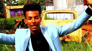 new afan oromo gospel video clip 2018
