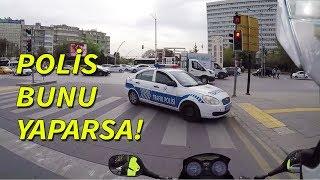 (15.3 MB) Polis Bunu Yaparsa | Sıfır Çizip Lastik yakma | Araba Yanıyor | Trafik Günlüğü 16 Mp3