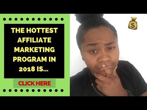 MCA Motor Club Of America Affiliate Marketing | The HOTTEST Affiliate Marketing Program in 2018 MCA