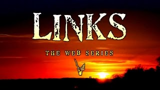 LINKS the web series 2x03 - Scarpe Nuove per la Regina