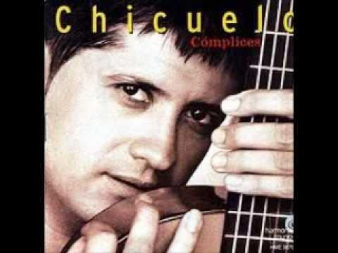 Chicuelo - BCN