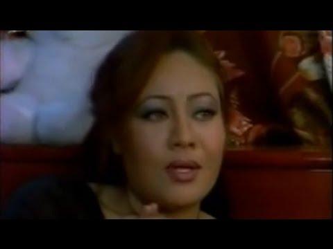 Nepali Movie grahan Part 1 video