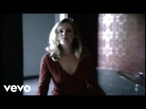 Tift Merritt - Virginia, No One Can Warn You