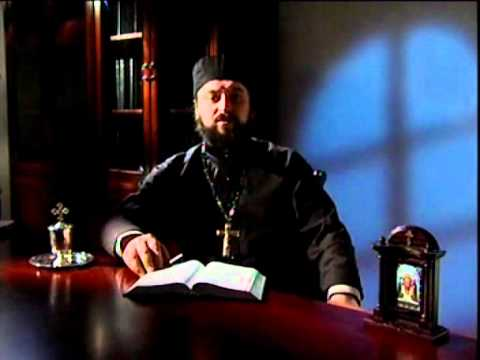 Иоанн Лествичник 2005 На сон грядущим, Ткачев, КРТ