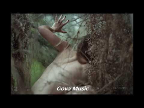 G-dragon.- Divina Commedia [Traducción en español] Audio 3D
