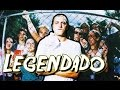 Eminem - Bad Influence 'LEGENDADO'