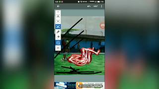 download lagu Cara Edit Foto Seperti Kamera Digital Dslr gratis