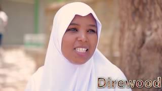 New Oromo Dirama (Dubartii)