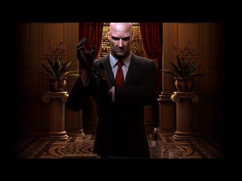 Hitman: Blood Money (Jeu vidéo) - Film Complet en Français streaming vf