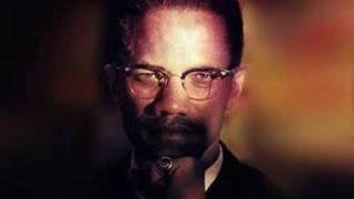 Malcolm X - Ballot Or Bullet