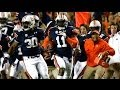 Top 100 Plays of the '13-14 College Football…