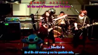 download lagu Parade Of Liars -usotsuki No Paredo/『嘘つきのパレード』 Ver. Band Sub gratis