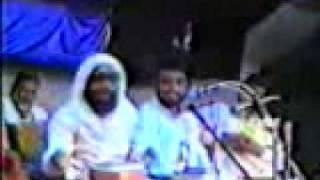 Palani Baba- Bothagudi_2