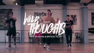 download lagu Wild Thoughts Dj Khaled Ft. Rihanna & Bryson Tiller gratis