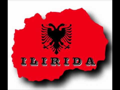 Shota Tallava Remix 2011  Ilirida video