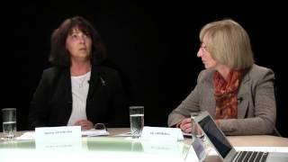 141. Aktuāla diskusija - Cieņa mūsdienu sabiedrībā