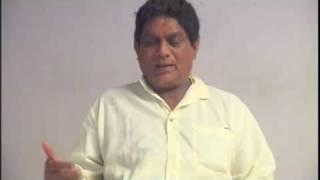 Yugapurushan - Yugapurushan Movie - Jagathy Interview
