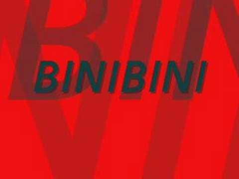 Janno Gibbs - Binibini