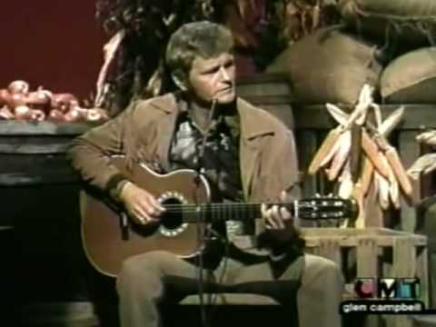 Jerry Reed-Early Morning Rain