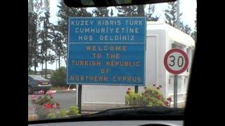 Αττίλας '74 (Attilas 1974) (Turkish invasion of Cyprus)