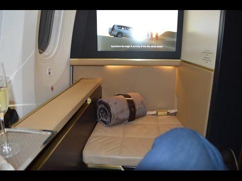 qantas a330 300 business suites : qf36 singapore to