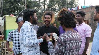 #Potti_gana_media  gana Nishanth new true love  coming soon