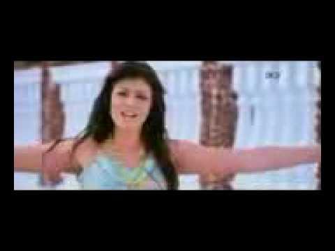 Dil Leke Darde Dil De Gaye   Full Video Music   Wanted 2009...