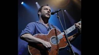 Watch Dave Matthews Band Typical Situation video