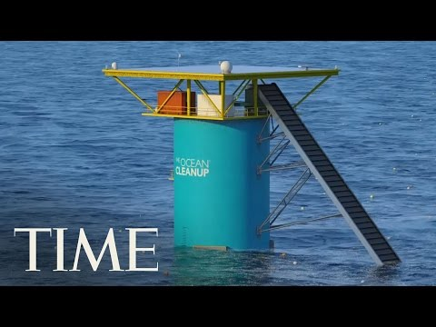 The 5 Best Inventions Of 2015 | TIME