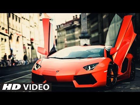 Yo Yo Honey Singh New Song 2018 | Kamar Teri - HD Video Song | Hindi Rap Song 2018 | Latest