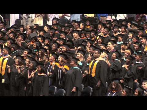 University Of Phoenix Graduation Pictures 19