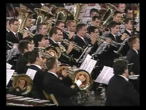 Pinocho IV - CIM La Armonica Buñol - El Litro - Ferrer Ferran - Certamen Valencia 08