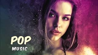 Download Lagu Música POP Alegre para Trabajar en Tiendas, Cafeterías y Bares   The Best Pop, Indie & Folk Music Gratis STAFABAND