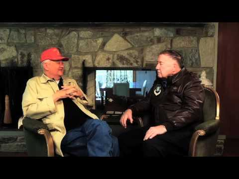 Tom Clancy, Dead or Alive: Discussion w/ 'Chuck' A. Horner, retired Air Force General 9780399157233