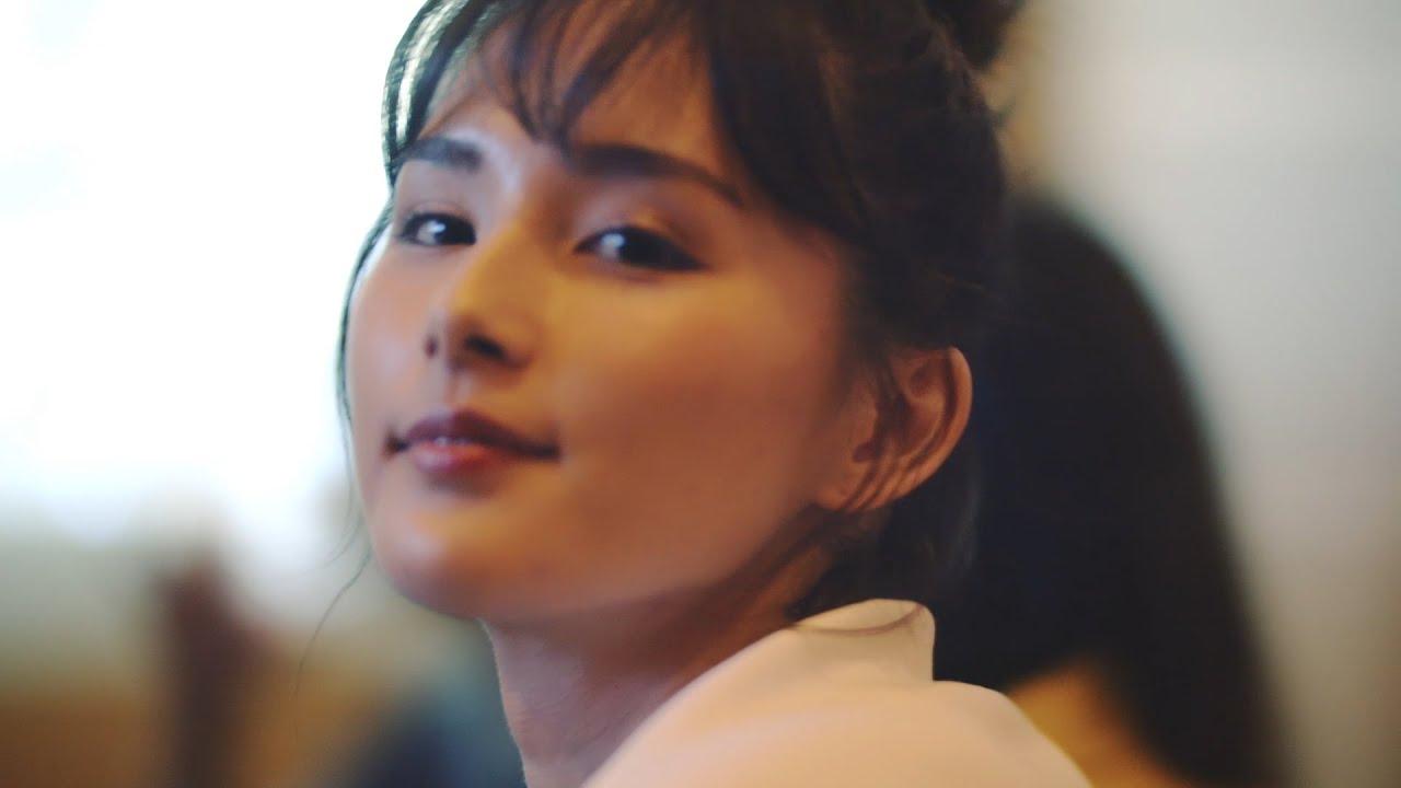 "reGretGirl - ""おわりではじまり""のMVを公開 3rdミニアルバム 新譜「soon」2019年9月25日発売予定 thm Music info Clip"