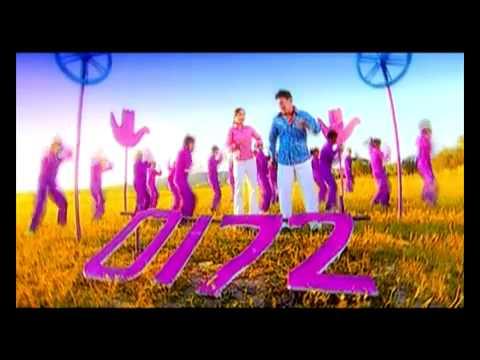 Petrol 2   Preet Brar   Miss Pooja   Punjabi Best Romantic Songs   YouTube