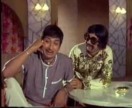 Bangardapanjara Comedy Scene Part 3 video