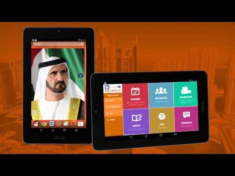 3 Dubai Customs WCO Digital Event