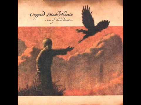 Crippled Black Phoenix - When Youre Gone