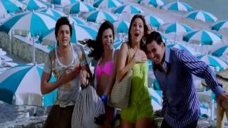 HouseFull - Oh Girl (720p HD)